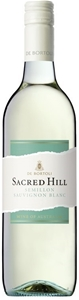 De Bortoli `Sacred Hill` Semillon Sauvig
