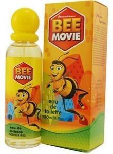 Bee Movie by Disney 100ml EDT Spray