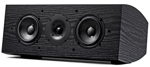 Pioneer SP-C22 Centre Channel Speaker De