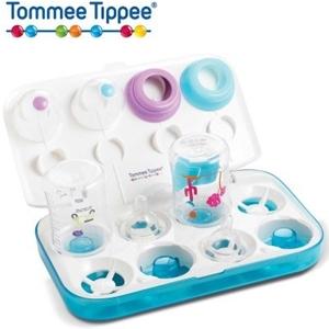 Buy Tommee Tippee Bottle Drying Rack Graysonline Australia