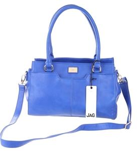 Jag Handbag Handbags 2018