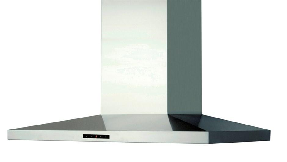 1 panasonic microwave black 2