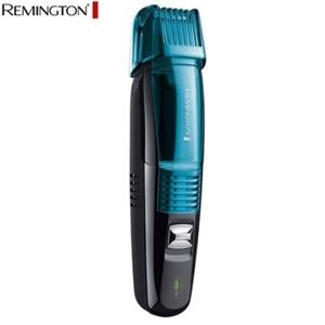 buy remington vacgroom beard trimmer graysonline australia. Black Bedroom Furniture Sets. Home Design Ideas